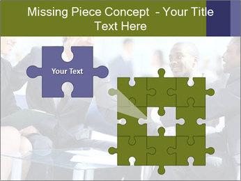 0000075083 PowerPoint Template - Slide 45