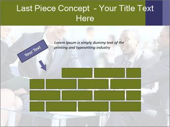 0000075083 PowerPoint Template - Slide 46