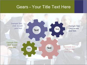 0000075083 PowerPoint Template - Slide 47