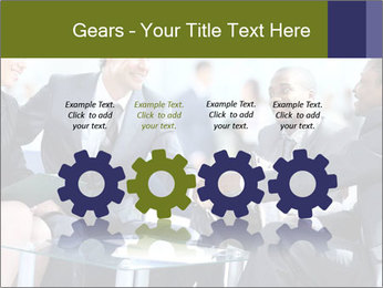 0000075083 PowerPoint Template - Slide 48