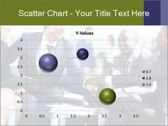 0000075083 PowerPoint Template - Slide 49
