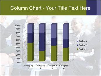 0000075083 PowerPoint Template - Slide 50