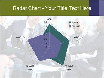 0000075083 PowerPoint Template - Slide 51