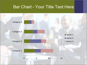 0000075083 PowerPoint Template - Slide 52
