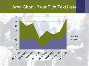 0000075083 PowerPoint Template - Slide 53