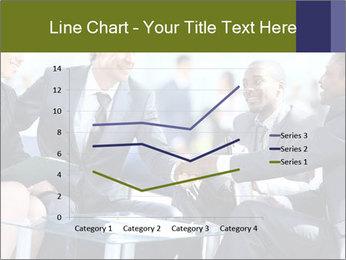 0000075083 PowerPoint Template - Slide 54