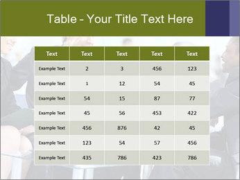 0000075083 PowerPoint Template - Slide 55