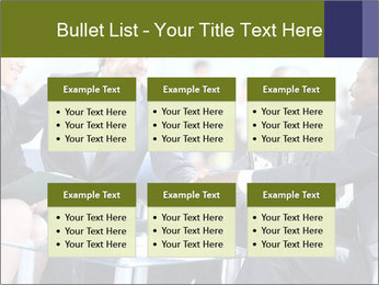 0000075083 PowerPoint Template - Slide 56