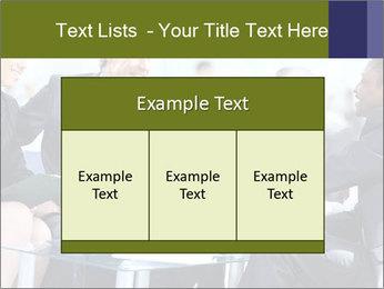 0000075083 PowerPoint Template - Slide 59