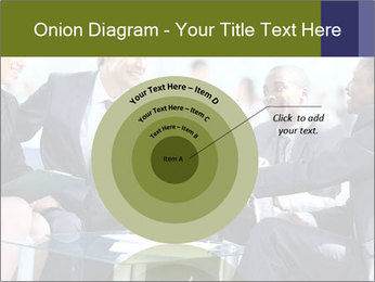 0000075083 PowerPoint Template - Slide 61