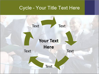 0000075083 PowerPoint Template - Slide 62
