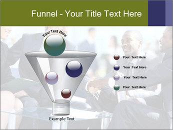 0000075083 PowerPoint Template - Slide 63