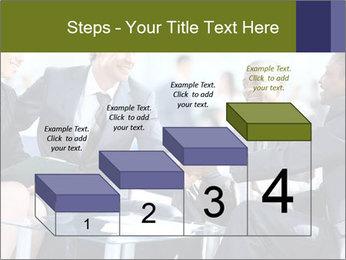 0000075083 PowerPoint Template - Slide 64