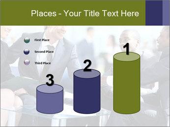 0000075083 PowerPoint Template - Slide 65