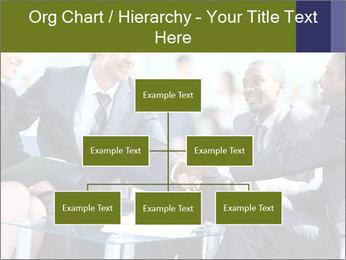 0000075083 PowerPoint Template - Slide 66