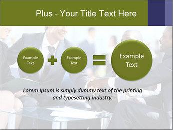0000075083 PowerPoint Template - Slide 75