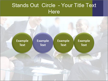 0000075083 PowerPoint Template - Slide 76