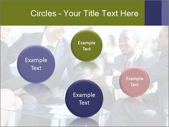 0000075083 PowerPoint Template - Slide 77