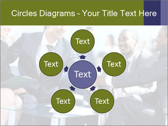 0000075083 PowerPoint Template - Slide 78