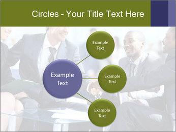0000075083 PowerPoint Template - Slide 79