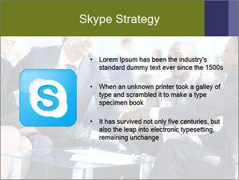0000075083 PowerPoint Template - Slide 8