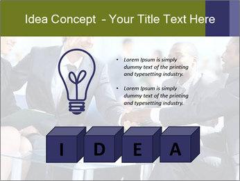 0000075083 PowerPoint Template - Slide 80