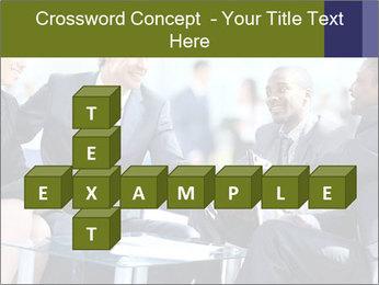 0000075083 PowerPoint Template - Slide 82