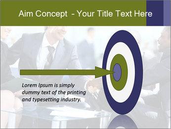 0000075083 PowerPoint Template - Slide 83