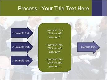 0000075083 PowerPoint Template - Slide 85