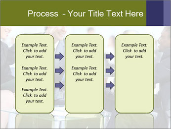 0000075083 PowerPoint Template - Slide 86