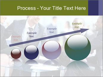 0000075083 PowerPoint Template - Slide 87