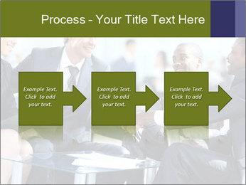 0000075083 PowerPoint Template - Slide 88
