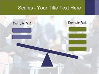 0000075083 PowerPoint Template - Slide 89