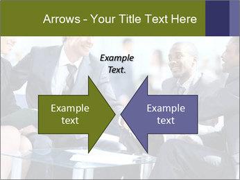 0000075083 PowerPoint Template - Slide 90