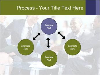 0000075083 PowerPoint Template - Slide 91