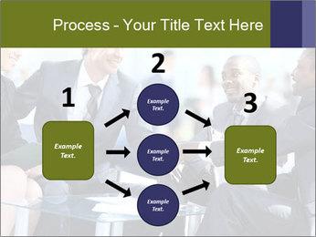 0000075083 PowerPoint Template - Slide 92