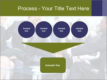 0000075083 PowerPoint Template - Slide 93