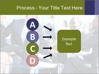 0000075083 PowerPoint Template - Slide 94