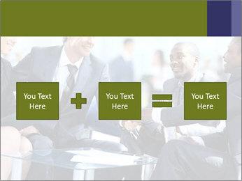0000075083 PowerPoint Template - Slide 95