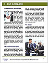 0000075083 Word Template - Page 3