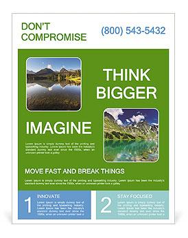 0000075084 Flyer Templates