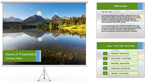 0000075084 PowerPoint Template