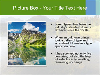 0000075084 PowerPoint Template - Slide 13