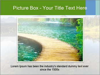 0000075084 PowerPoint Template - Slide 15