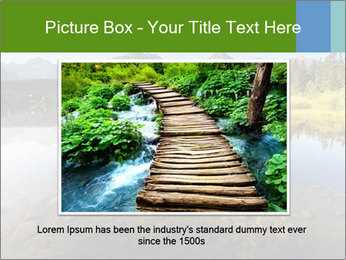 0000075084 PowerPoint Template - Slide 16