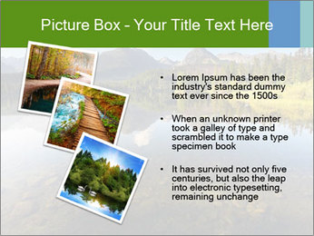 0000075084 PowerPoint Template - Slide 17