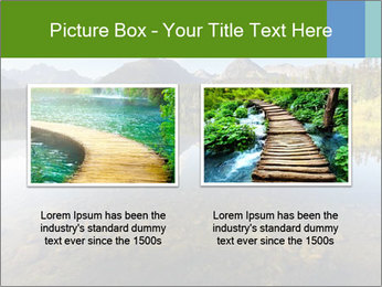 0000075084 PowerPoint Template - Slide 18