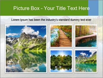 0000075084 PowerPoint Template - Slide 19