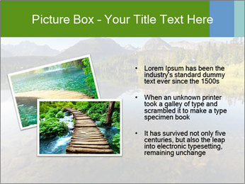 0000075084 PowerPoint Template - Slide 20