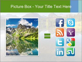 0000075084 PowerPoint Template - Slide 21